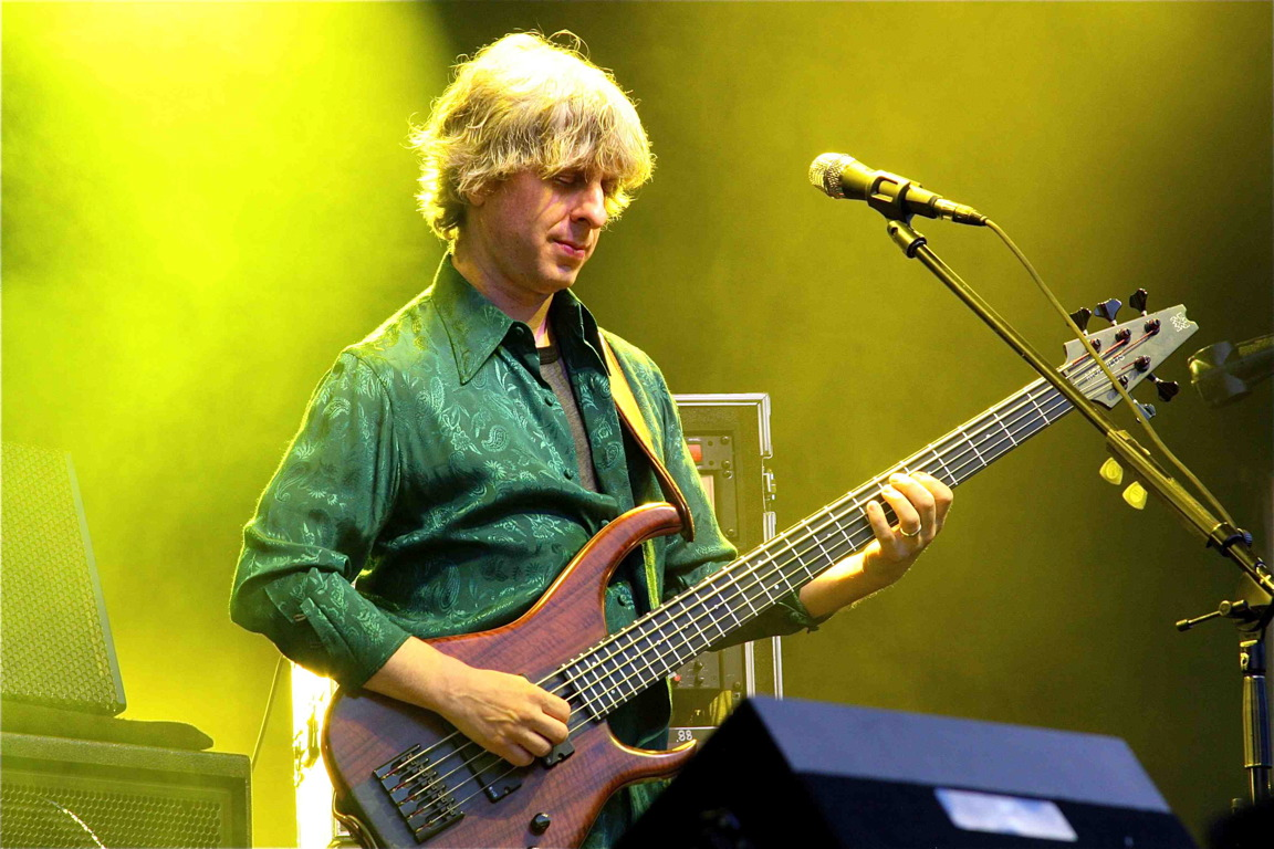 - Photo-by-Bryan-Welker-copyright-Phish-2010