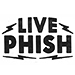 LivePhish.com