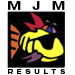 All-Time MJM Results