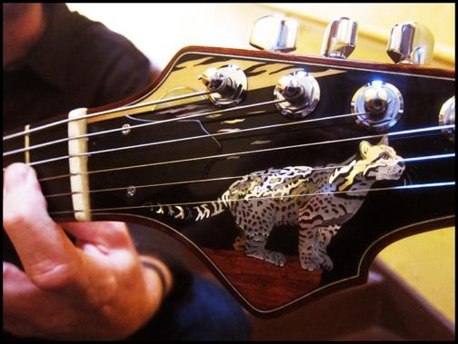 trey anastasio explains his guitar rig pedals effects parts 1 2. Black Bedroom Furniture Sets. Home Design Ideas